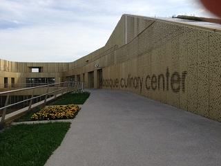 BCCセンター