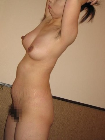 image363.jpg