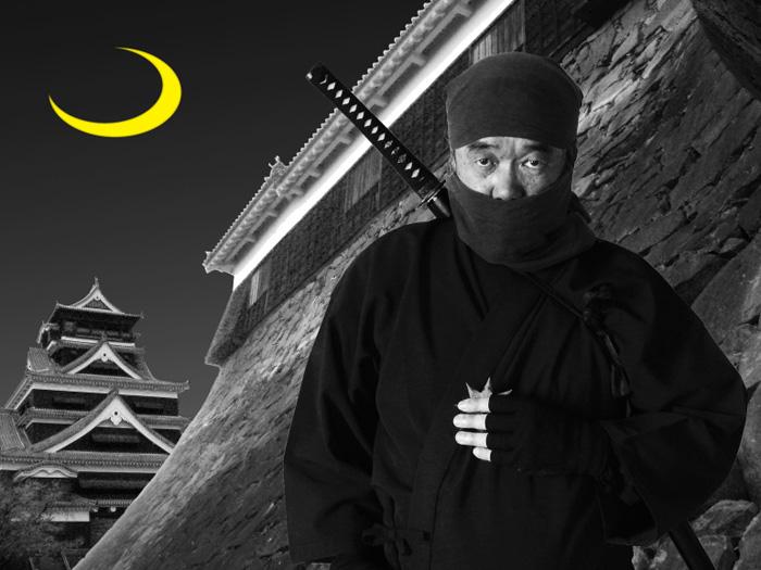 toshiharu-ninja700.jpg
