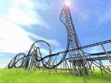 bc-www3-nobori1-nobori1-20110512-083521.jpg