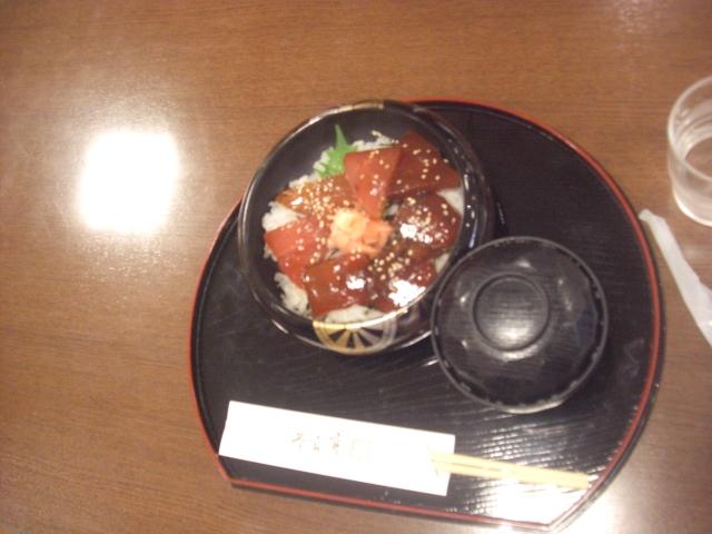 西尾さん食事