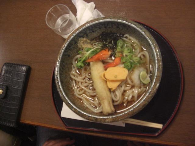 佐藤さん食事