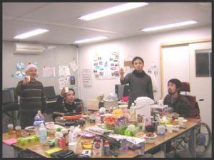 セミナー 20111029⑤