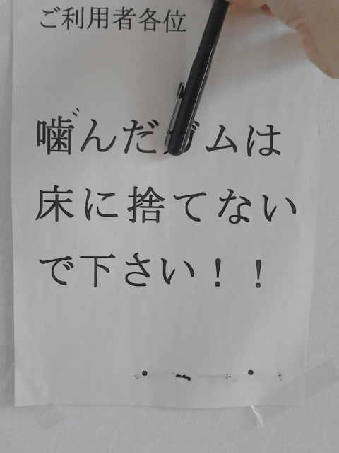 K0051828_2014-08-05-11-05-10.jpg