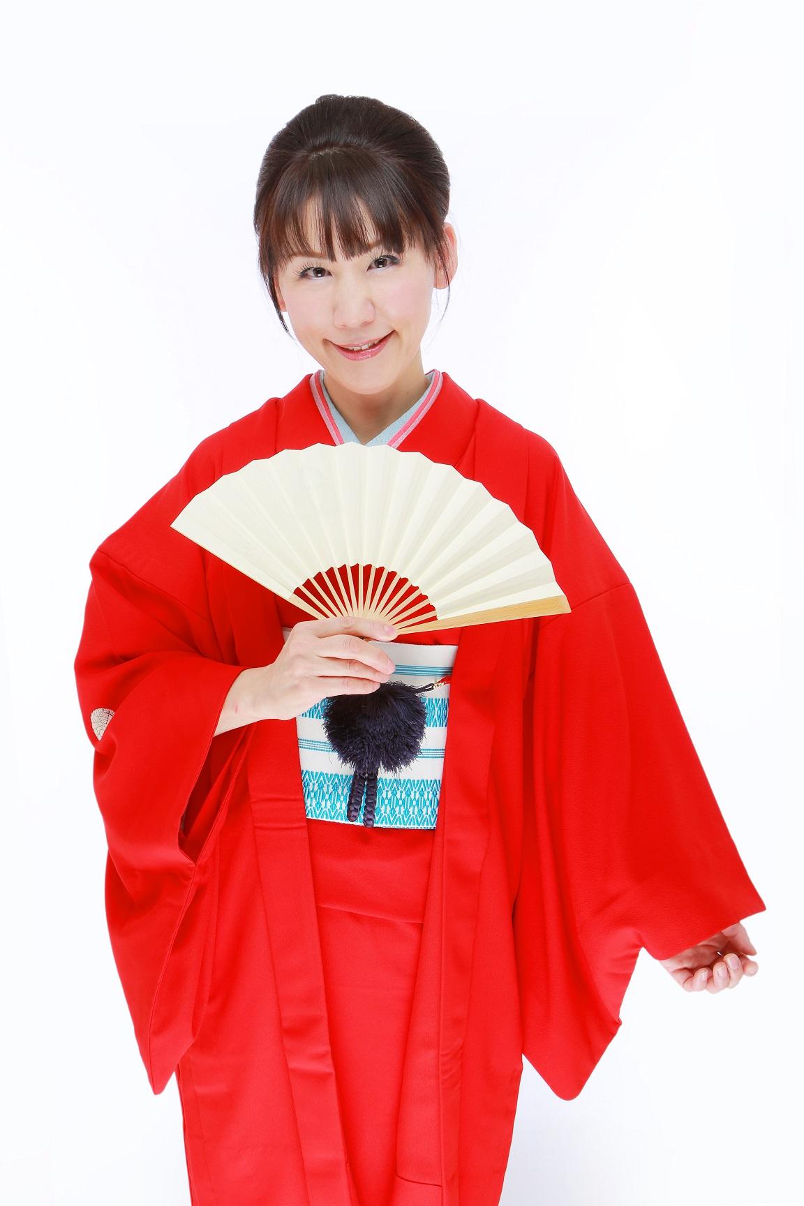 fuuko2.jpg