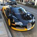 Beverly Hills4