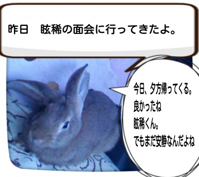 2014-09-14-07-36-30_deco.jpg