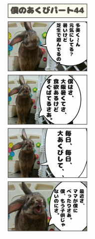 20160710-073105.png