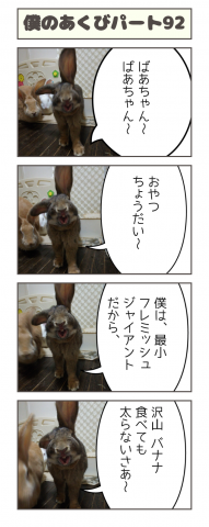 20161128-081330.png