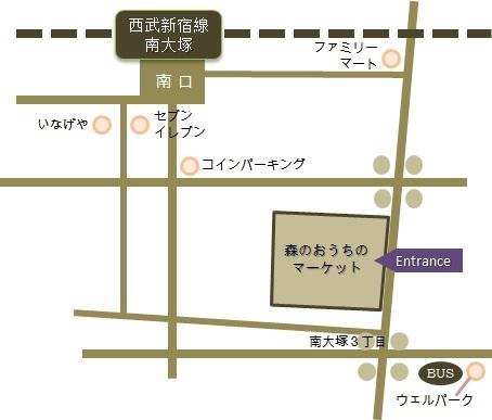 map_2013-10-03-23-18-05.jpg