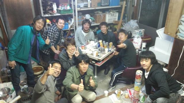 20121031-015720.jpg