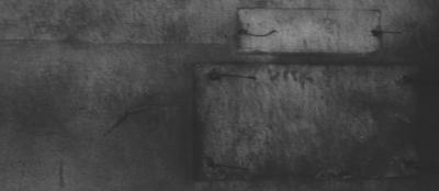 vlcsnap-2017-05-02-14h42m53s117.png
