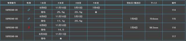 能勢80-01