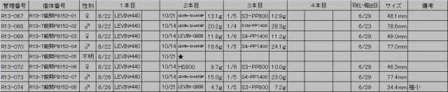 R13-7能勢P8152