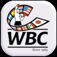 WBCマーク
