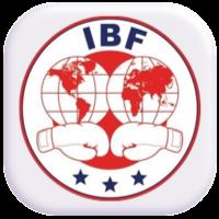 IBFマーク