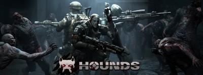 Hounds-01_1.jpg