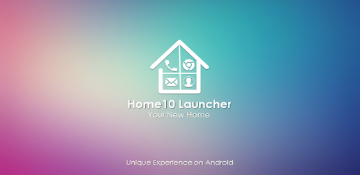 Home10-Launcher-APK.png