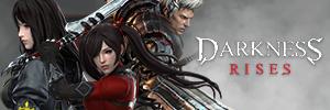 deaknes_banner_sidebar.jpg