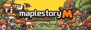 maplestory_banner_sidebar.jpg