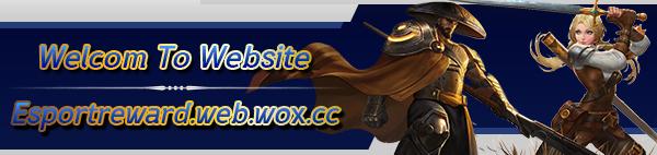 website-rovgame-esport.jpg