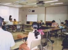 年表05 1992