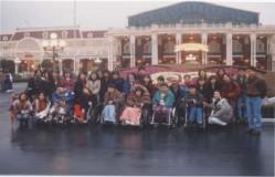 年表06 1993