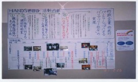 年表09 1996