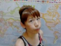 20120813-081833.jpg