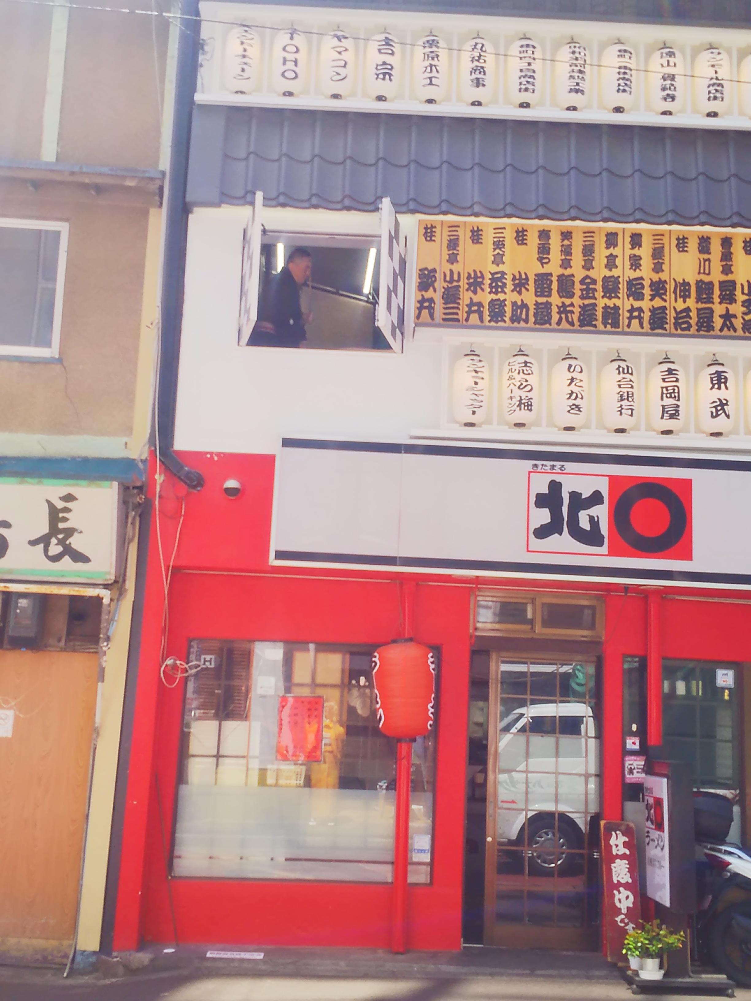 DSC_0971.jpg
