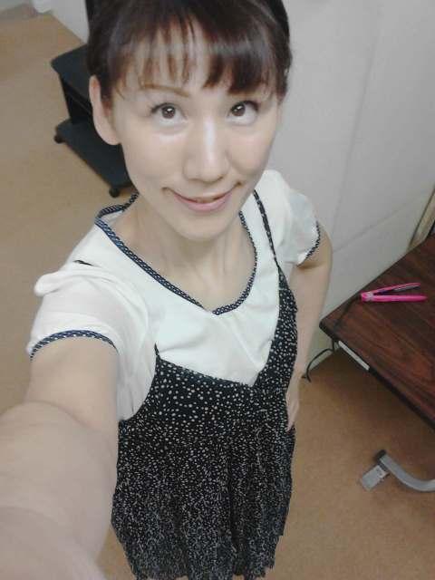 K0050724_2017-09-21-09-52-24.jpg
