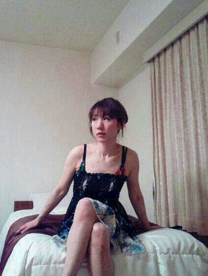 PhotoHenshu_20140406114855.jpg