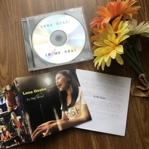 1st CD