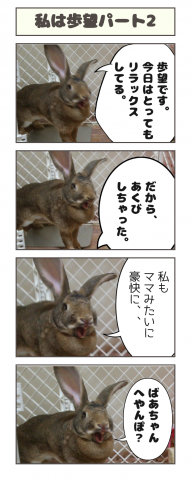 20160627-194609.png