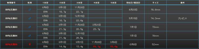 2008年旬太郎01